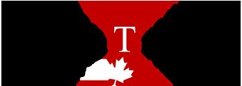 Canadiantranslator